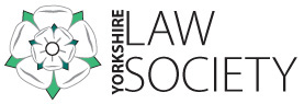 Yorkshire Law Society